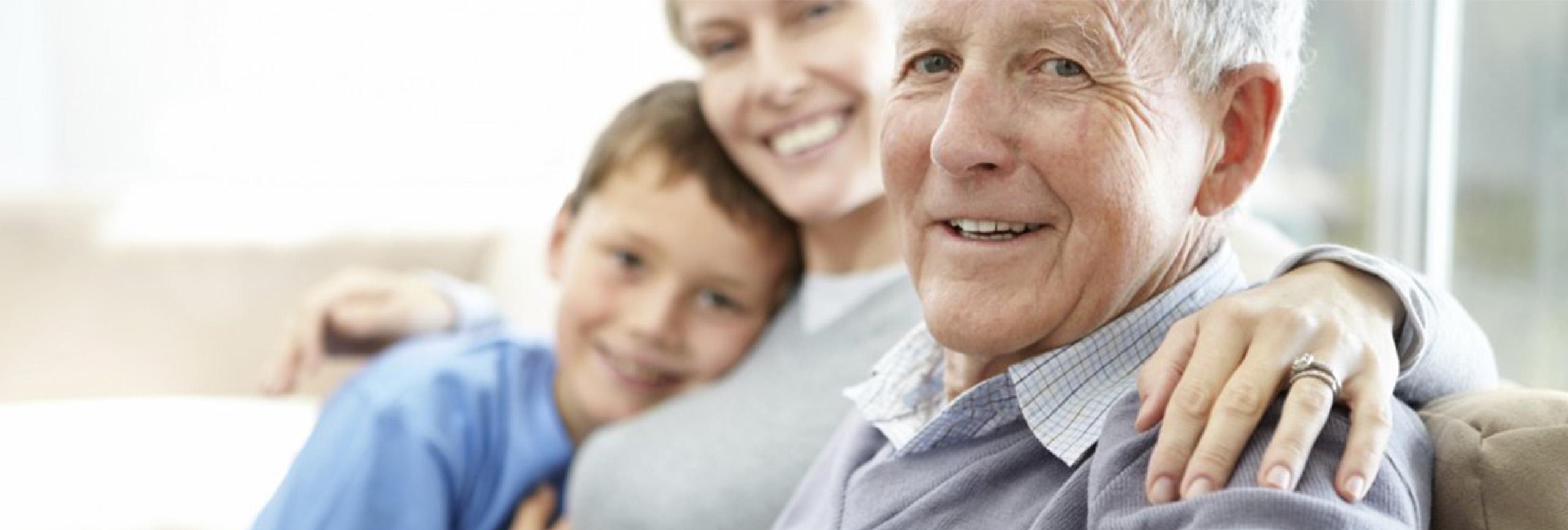 anziani palermo